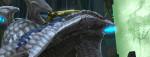 大迷宮バハムート:真成編1層 イムドゥグド攻略・動画まとめ