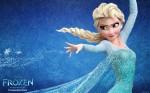外人女性の替え歌がうま過ぎと話題【アナと雪の女王】