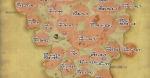 『モンスター分布地MAP』でモブハントデイリーのノルマが圧倒的時短になると大絶賛!
