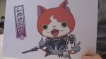 FF14の生放送に出演したレベルファイブCEO日野晃博が妖怪ウォッチ新キャラクターを発表?