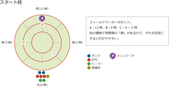 turn7_01