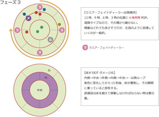 turn7_04