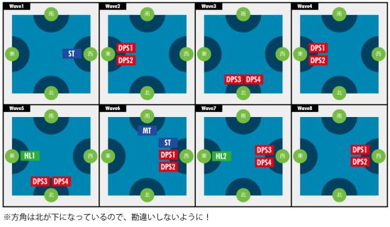 turn8_maps