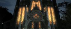 ゾディアックウェポンは十二神と関係あり?レリックの上位と妄想しながら十二神秘石巡礼画像